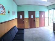 Общежитие для рабочих в г. Домодедово