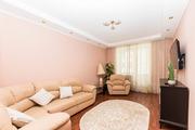 Просторная и светлая 1 комнатная квартира МО г.Реутов