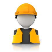 Любые неквалифицированные строительные работы