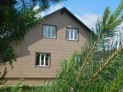 недвижимость в калужской области частные дома недорого