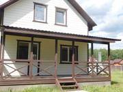 недвижимость в калужской области частные дома недорого Малоярославец