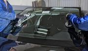 Замена и установка стекол на автомобили