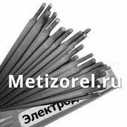 Электроды МР 3,  МР 4,  МР 5 переменно-постоянного тока для ручной дуговой сварки