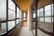 Окна Москва/пластиковые,  алюминиевые окна и двери