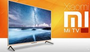 Телевизор Xiaomi Mi TV все модели