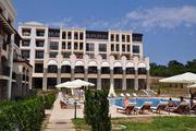 Продаю люкс-апартамент (собственный) в Болгарии