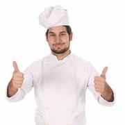 Приглашаем поваров