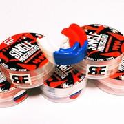 Фирменные боксерские капы с доставкой