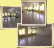Продается танцевальная студия