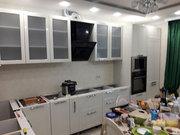 Изготовление мебели на заказ по индивидуальным заказам