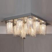 Светильники Arte Lamp из Италии