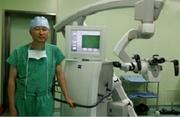 Удаление опухолей головного мозга в Харбине