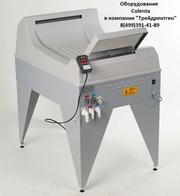 Colenta INDX 900 NDT проявочная машина