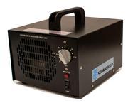Промышленный озонатор STORMHOLD-10G