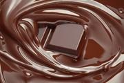 Кондитерские,  глазури,  шоколадные начинки,  гели,  помадки,  посыпки.