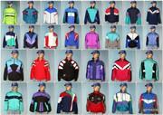 Олимпийки 90-х Как в клипах Коржа