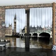Вам нужны красивые и оригинальные шторы? Звоните.