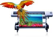 Печать для 3Д пола