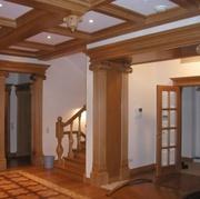Ремонт Квартир Гарант- гарантия качества и низкая цена ремонта.