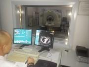 Позитронно-эмиссионная томография (ПЭТ-КТ)