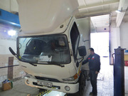 Сервисный центр Daewoo novus ultra123
