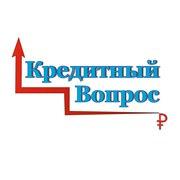 Деньги под залог ИП Карепов Никита Александрович