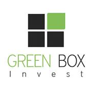 Спешите записаться на Закрытую встречу-семинар для частных инвесторов