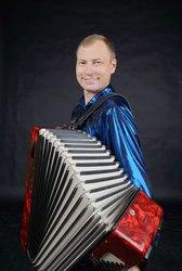 Обучение игре на баяне,  аккордеоне,  гармони