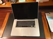 Продаю ноутбук MacBook pro,  в хорошем состоянии