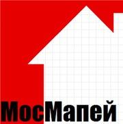 Строительные материалы Mapei Sopro Litokol Ceresit Isomat