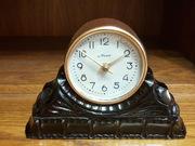 Продаются антикварные и советские часы.Предметы антиквариата.Широкий выбор