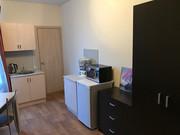 Сдам однокомнатную квартиру с мебелью!