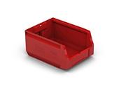 Пластиковая тара: поддоны,  контейнеры,  ящики и др.