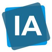 Бесплатные онлайн курсы веб-дизайна и веб-программирования