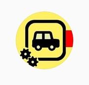 Автотехцентр VelesCar - Обслуживание и ремонт автомобилей