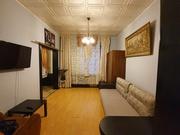 Сдается квартира студия 58 кв.м
