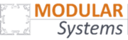 Комплектующие для модульных выставочных систем