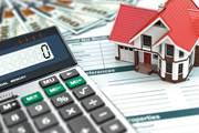 Помощь в решении жилищного вопроса - ипотека в Москве и МО.