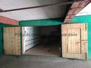 Продам гараж в Москве