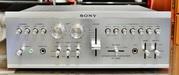 Усилитель Sony TA-1150D