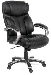 Недорогие компьютерные кресла и запчасти