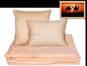 Текстиль для дома,  низкие цены,  100% хлопок!