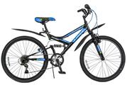Продажа велосипедов оптом.