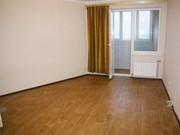 Продается 1-комнатная квартира Рубцовская наб.
