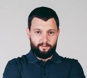 Цифровой digital консалтинг | Леднев.Про