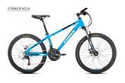Велосипеды оптом Модель: К014