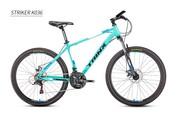 Велосипеды оптом Модель: К036