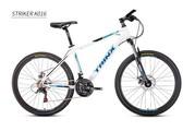 Велосипеды оптом Модель: К016