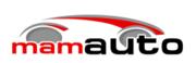 Компания Mamauto бу запчасти оптом и в розницу