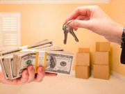 Оформление жилищного займа гражданам России в Москве или в МО.